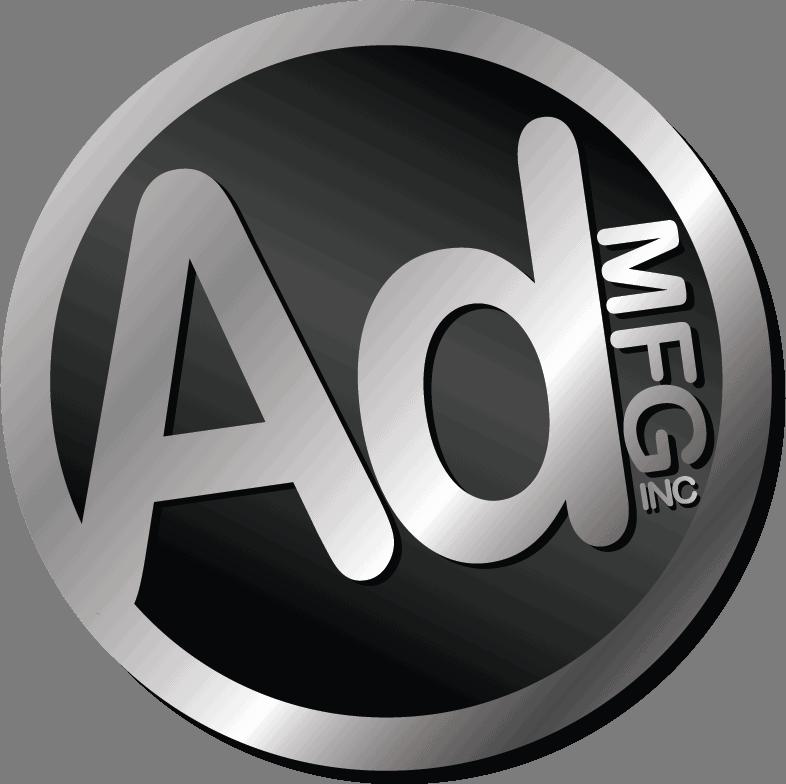 AdMfg